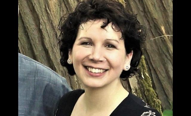 Denise Kahlmann