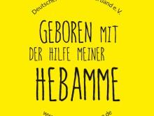 Deutscher Hebammen Verband