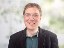 Daniel Gardemin