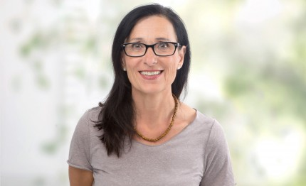Regine Kramarek