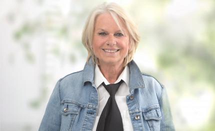 Renee Steinhoff