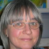 Ruth Wenzel
